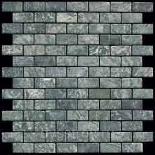 Мозаика M069-ET