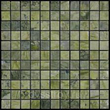 Мозаика M068-25P