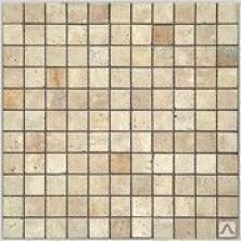 Мозаика из мрамора Серия I-Tile 4M90-26T