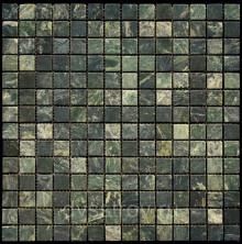 Мозаика M069-20T