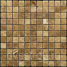 Мозаика M072-25P