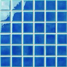 Мозаика NS-mosaic керамика (306х306), PW4848-19