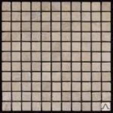 Мозаика из натурального камня Серия Adriatica M025-25Т