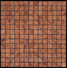 Мозаика M023-20P