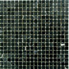 Мозаика из натурального камня Persia