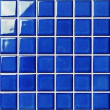 Мозаика NS-mosaic керамика (306х306), PW4848-08