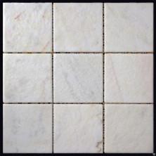 Мозаика из натурального камня Серия Antiko IR-98L
