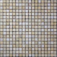 Мозаика из натурального камня Серия Antiko IY-15L