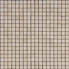 Мозаика M030-15P