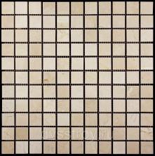 Мозаика M025-25P