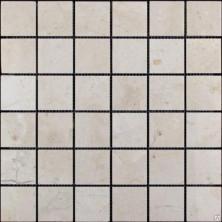 Мозаика из натурального камня Серия Adriatica М030-48Р