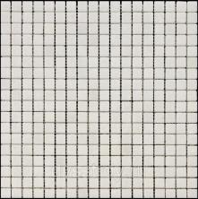 Мозаика M003-15P