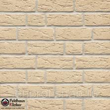 691 клинкерная плитка ручной формовки sintra perla