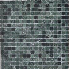 Мозаика каменная Бонапарт (Bonaparte) Tivoli 30,5x30,5 см 7 мм