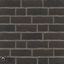 697 клинкерная плитка ручной формовки sintra geo