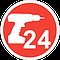 "Интернет-магазин электроинструмента ""Инструмент-24"""