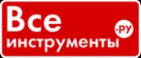Интернет-магазин ВсеИнструменты. Ру