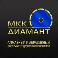 МКК-Диамант Групп