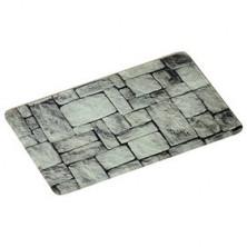 Доска разделочная 'Камни', 23,5 х 14,5 х 0,7 см
