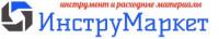 """""""ИнструМаркет"""" интернет-магазин"""