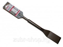 Плиточное изогнутое зубило Bosch SDS-Plus 40x260 мм