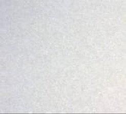 Мрамор Кристал Вайт для столешниц и подоконников