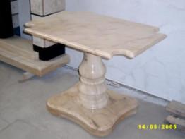 Мраморные столы на могилу