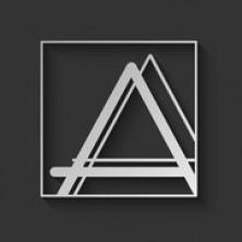 Azari Architects - Архитектура