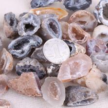 палочки кристалла