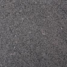 Брусчатка Гранит Возрождение пилено-колотая 100*100*50 верх термо