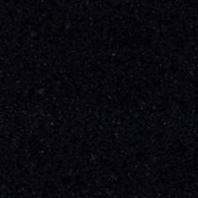 Брусчатка Гранит Габбро пилено-колотая 100*100*8