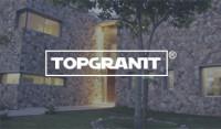 "Компания ""TOPGRANIT"""