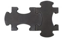Пресс-формы для полимерпесчаного производства