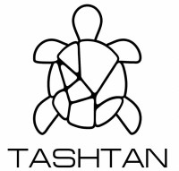 "Компания ""Tashtan"""