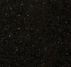Слеб  Black Galaxy / Блэк Гэлэкси