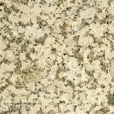 гранитная плита Сарытас - натуральный среднезернистый природный камень