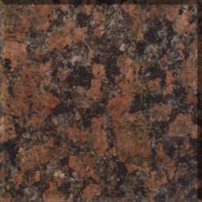 Ваза гранитная, Дымовский (Балтийский) (d=300 мм)