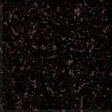 Плита гранит Абсолют Блэк (t= 18 мм)