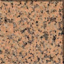 Плита гранит Жельтау-2 (t= 40 мм)