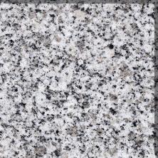 Гранит роял-вайт (Royal White) G-603, плита облицовочная
