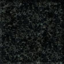 Плитка из гранита Габбро (Карелия) облицовочная