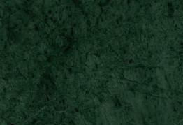 Мрамор Indian Green / Индиан Грин