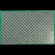 Алмазные губки для шлифовки