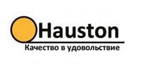 """Компания """"Хаустон"""""""