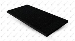 Абсолют Блэк (Absolut Black) Плитка. Китай