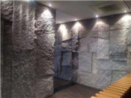 Сплит Стеновой камень