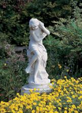 Скульптура. Venus statue
