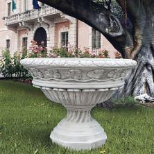 Декоративная ваза. Ciotola Assisi