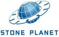 Компания «Стоун Планит»