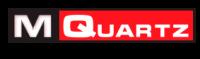 Компания «MQuartz»